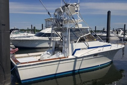 Topaz 29 for sale in United States of America for $29,500 (£22,418)