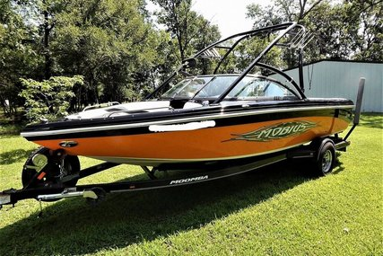 Moomba Mobius LSV for sale in United States of America for $33,000 (£23,686)