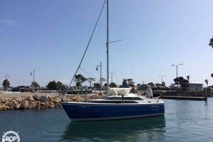 Macgregor 26M for sale in United States of America for $23,150 (£17,185)