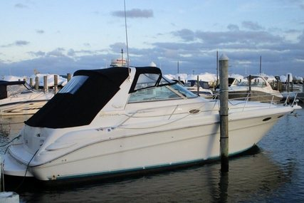 Sea Ray Sundancer 330 for sale in United States of America for $23,000 (£17,454)