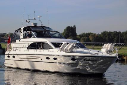 Broom 450 for sale in United Kingdom for £345,000