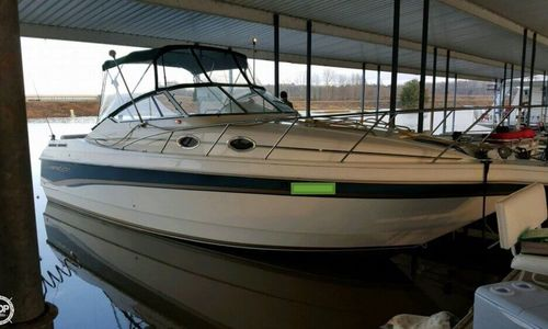 Image of Monterey 296 Cruiser for sale in United States of America for $22,500 (£16,109) Phenix City, Alabama, United States of America