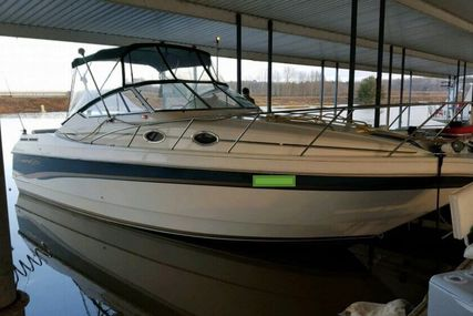 Monterey 296 Cruiser for sale in United States of America for 22.500 $ (16.109 £)
