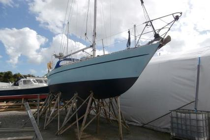 Sadler 32 for sale in United Kingdom for £16,995