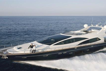 Riva Opera 85 for sale in Spain for €3,200,000 (£2,859,722)