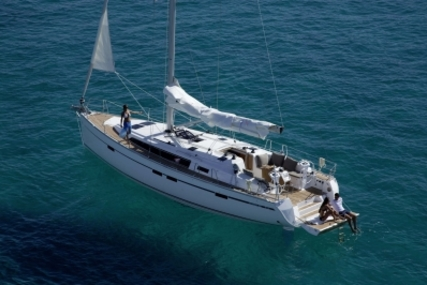 Bavaria 46 Cruiser for sale in Greece for €141,789 (£124,205)