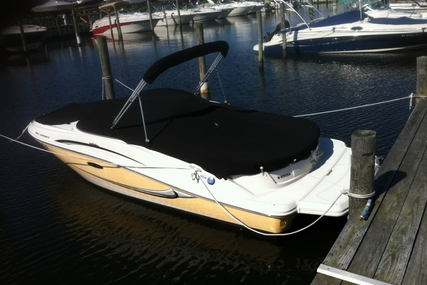 Sea Ray 185 Sport for sale in United States of America for 17.675 $ (12.621 £)