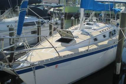Hunter 34 for sale in United States of America for $22,900 (£17,326)