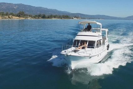 Heritage East 36 Sundeck for sale in United States of America for $135,000 (£102,141)