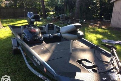 Triton 17 TX for sale in United States of America for $20,000 (£14,275)