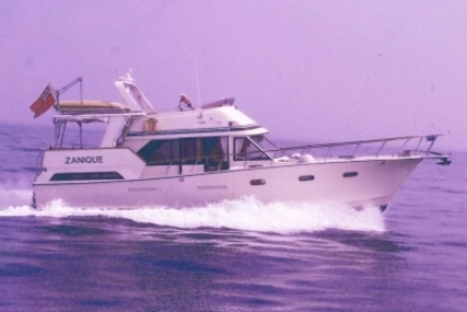 Neptune 465 for sale in United Kingdom for £89,950