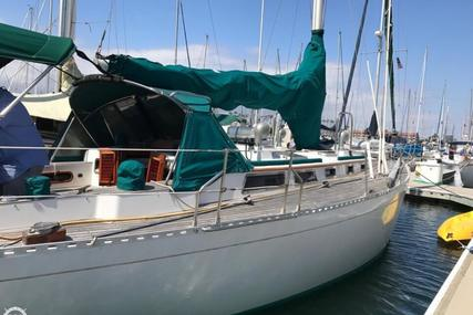 Cheoy Lee 41 for sale in United States of America for $55,000 (£42,703)