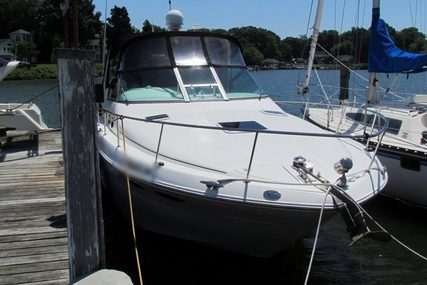 Sea Ray 310 Sundancer for sale in United States of America for $64,900 (£48,233)