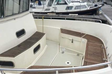 Targa 33 for sale in Jersey for £119,000