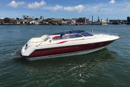 Sunseeker Hawk 27 for sale in United Kingdom for £25,950