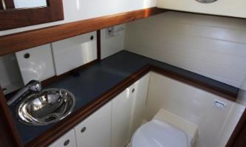 Image of Intercruiser 29 for sale in Netherlands for £151,390 Netherlands