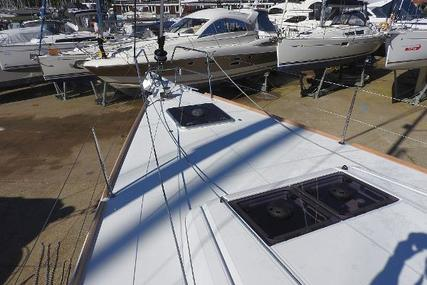 Jeanneau Sun Odyssey 479 for sale in United Kingdom for £282,124