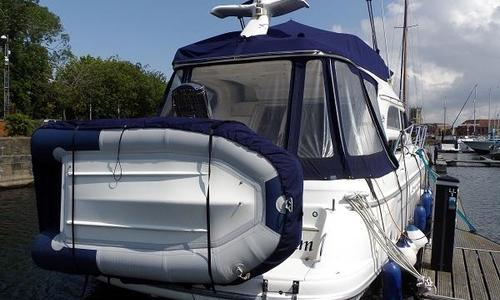 Image of Sealine 420 for sale in United Kingdom for £119,950 Lincoln, United Kingdom