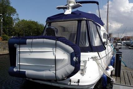 Sealine 420 for sale in United Kingdom for £119,950