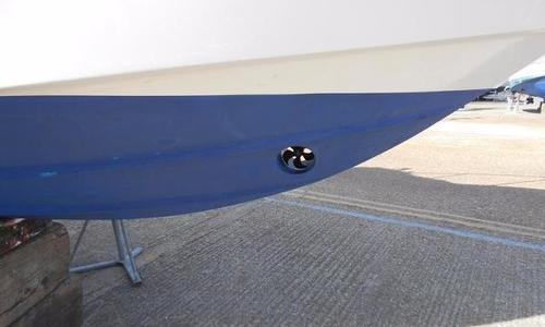 Image of Sealine S23 Sports Cruiser for sale in United Kingdom for £29,950 Poole, United Kingdom
