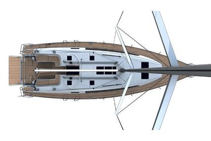 Bavaria Cruiser 46 Style for sale in United Kingdom for £279,640