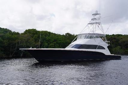 Donzi Tournament Sportfish for sale in United States of America for $3,745,000 (£2,677,812)
