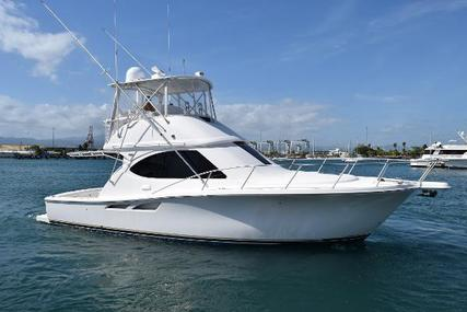 Tiara 39 Convertible for sale in Puerto Rico for $365,000 (£273,950)