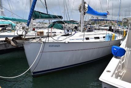 Beneteau Cyclades 39 for sale in Puerto Rico for $69,000 (£51,819)