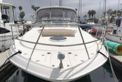 Regal 3760 Commodore for sale in United States of America for $189,977 (£142,674)
