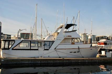 Stephens Bros Trawler for sale in United States of America for $104,900 (£75,688)