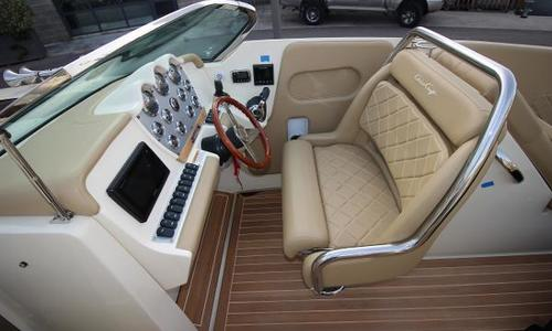 Image of Chris-Craft Launch 32 for sale in Spain for £250,000 Mallorca, Spain