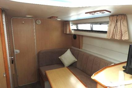 Broom 29 HT for sale in United Kingdom for £49,950