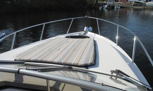 Image of Regal 26 EX for sale in United Kingdom for £79,999 United Kingdom