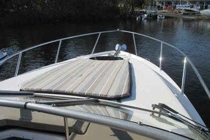 Regal 26 EX for sale in United Kingdom for £79,999