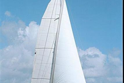 Privilege P65 for sale in Grenada for $699,000 (£529,646)