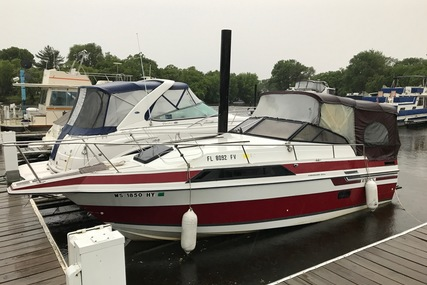 Regal Ambassador 255 XL for sale in  for $6,995 (£5,526)