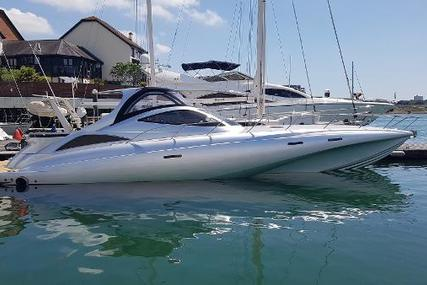 Bladerunner 51 for sale in United Kingdom for £299,950