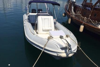 RIBS COBRA for sale in Greece for €19,500 (£17,409)