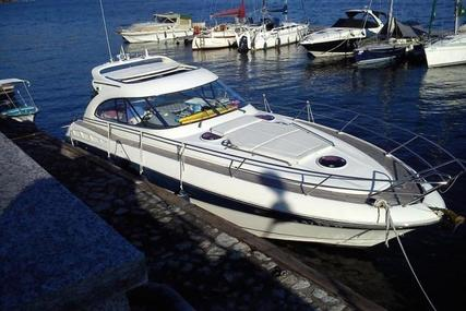 Bavaria 38 Sport HT for sale in Italy for €112,500 (£98,399)