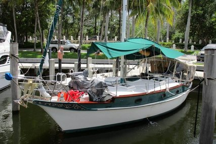 CSY 37 for sale in United States of America for $47,500 (£35,673)