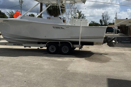Tides 27 for sale in United States of America for $45,000 (£32,079)