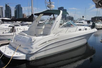 Sea Ray 340 Sundancer for sale in United States of America for $61,555 (£43,889)