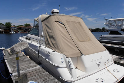 Sea Ray 310 Sundancer for sale in United States of America for $29,999 (£22,697)