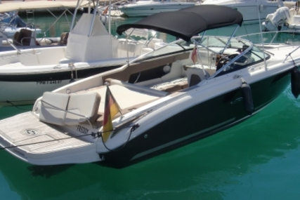 Sea Ray 240 Sun Sport for sale in Spain for €54,900 (£48,557)