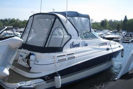 Cruisers Yachts 280 CXI for sale in United Kingdom for £49,995