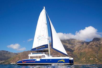 Balance 690 DAY CHARTER for sale in South Africa for $1,550,000 (£1,172,732)