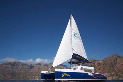 Balance 690 Day Charter for sale in South Africa for 1.650.000 $ (1.182.355 £)