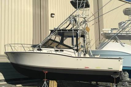 Carolina Classic 28 for sale in United States of America for $35,900 (£25,825)
