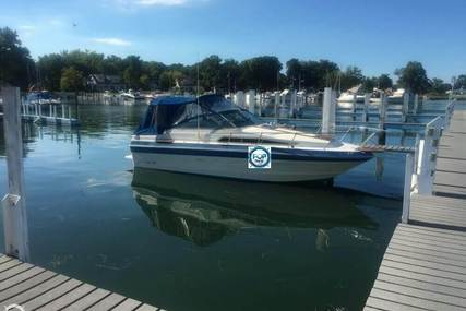 Sea Ray 250 Sundancer for sale in United States of America for $9,000 (£6,803)