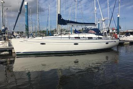 Bavaria 39 Cruiser for sale in United Kingdom for £69,950